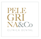 Pelegrina & Co Logo