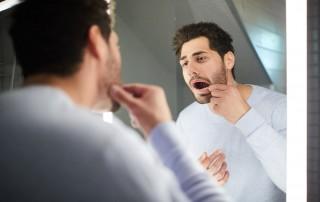 Urgencias Dentales Confinamiento