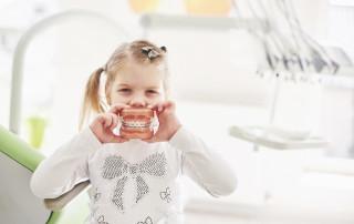 ortodoncia infantil interceptiva