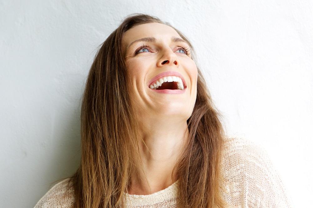 tratamientos de estética dental en Leganés