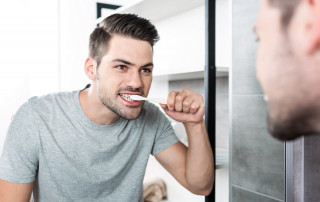 tratamientos de odontología conservadora
