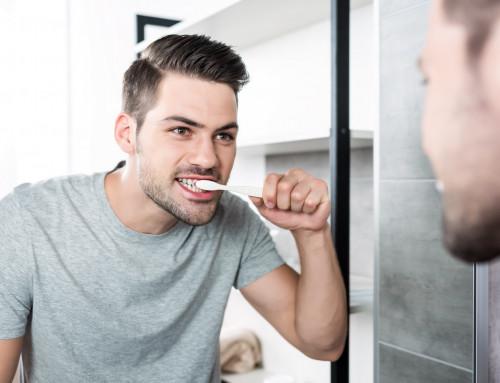 ¿En qué consisten los tratamientos de odontología conservadora?